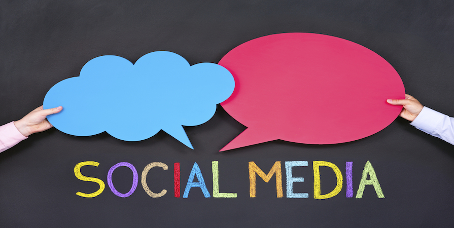 Viral marketing and the power of social media campaigns