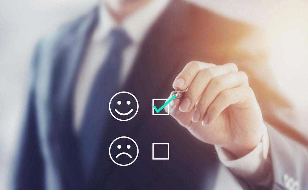 The Critical Role that CTI & Smart Call Routing Play in Increasing Customer Satisfaction
