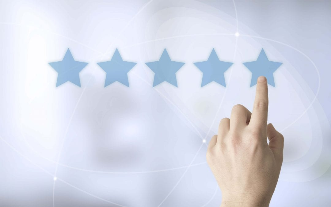 4 Ways Integrating your CRM within your Contact Centre can Improve Customer Satisfaction