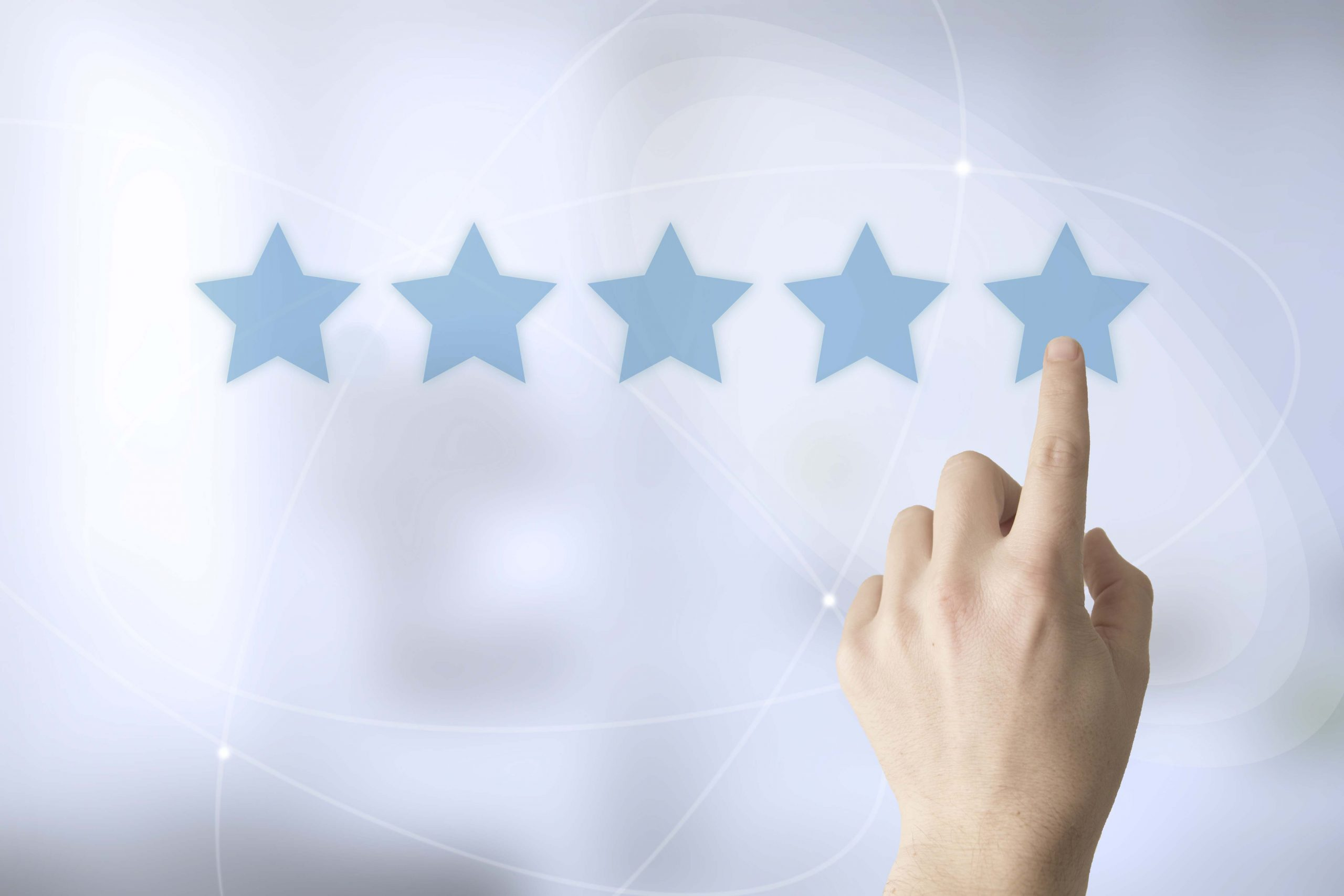 Quality Assurance for your Contact Centre Agents