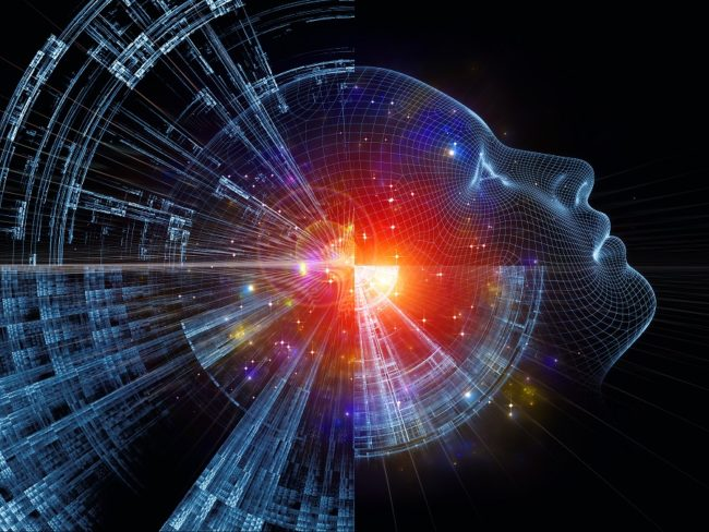 Demystifying Artificial Intelligence in the Contact Centre