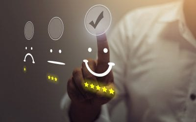 How to Create Effortless Customer Experience with Cloud Contact Centre Technology