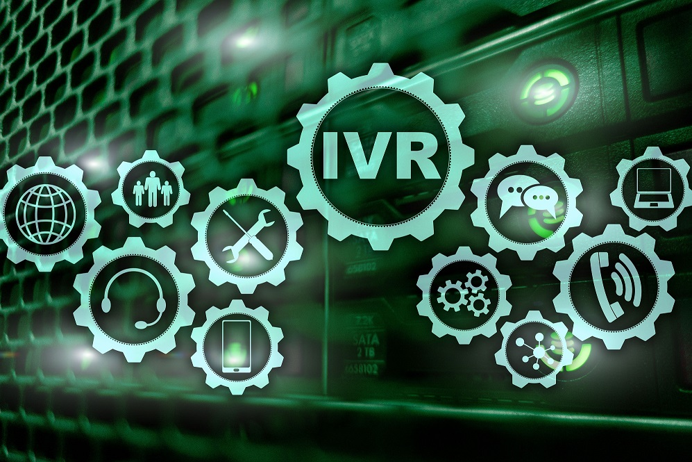 Five Tips for a Successful IVR Implementation
