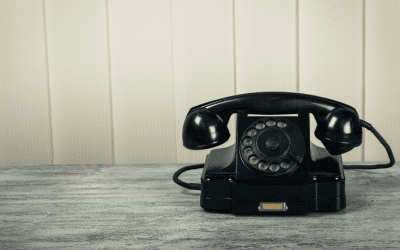 Dialler technology – What are the different types of Diallers?