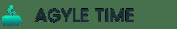 Agyle Time