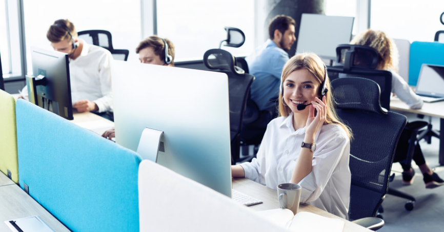 What is Cloud Contact Centre and why is it important?