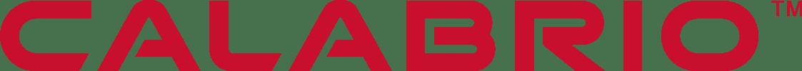 Calabrio WFM Logo