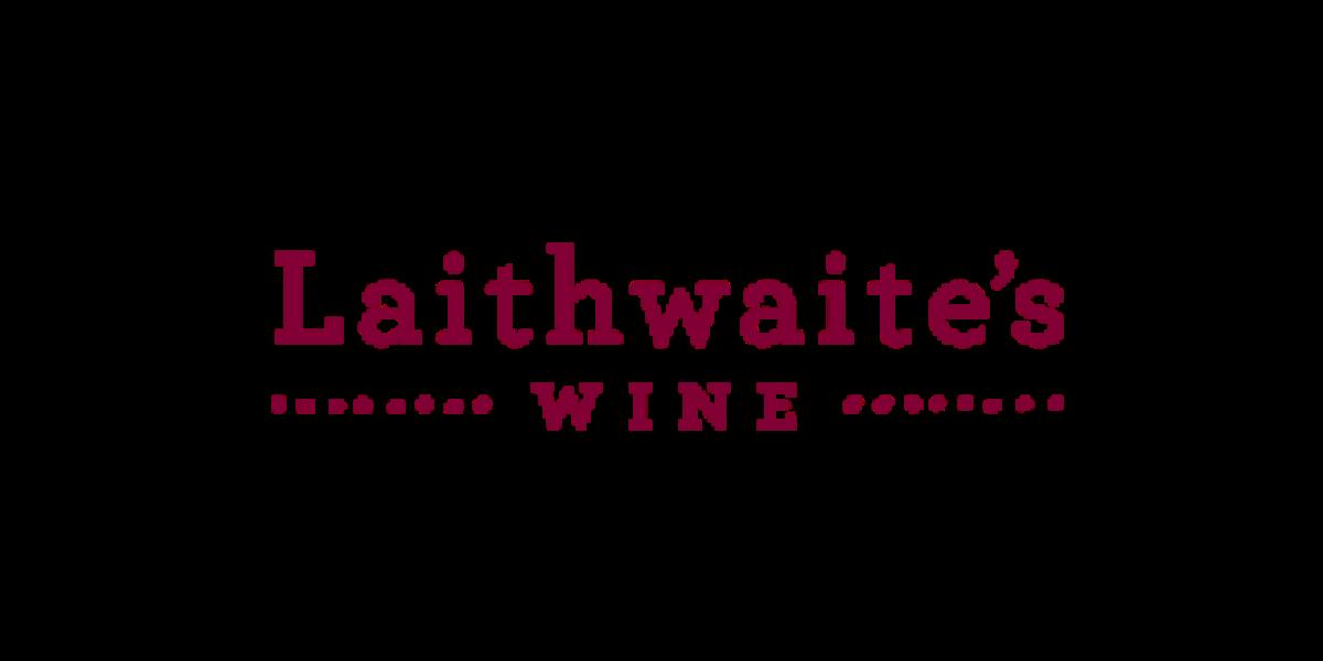 wine-people