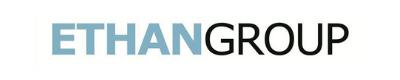 ethan-group-logo