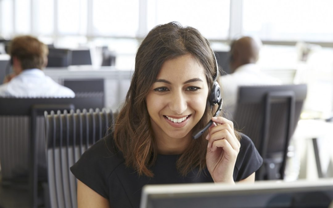 10 Best Contact Centre Software Features