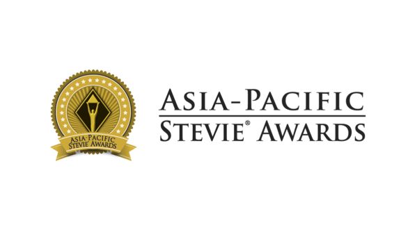 ipSCAPE receive recognition for Innovative Use of Technology in Customer Service at the Stevie Award 2021